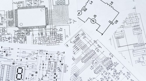RF813 – RF PCB Layout Guidelines and Design Reviews