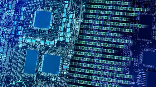 RF801 – Understanding RF and High-Speed Digital Signals